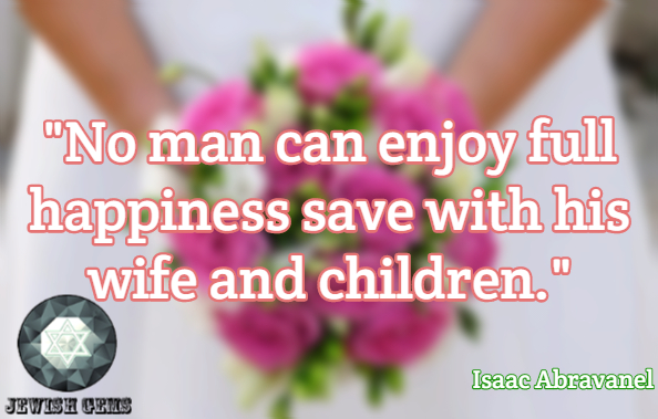 Marriage Quotes 45