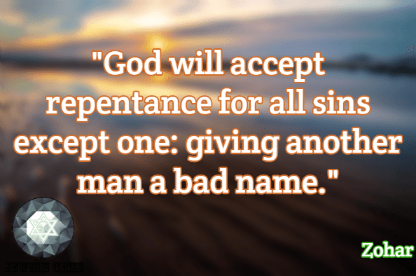 Sin and Repentance Quotes 11