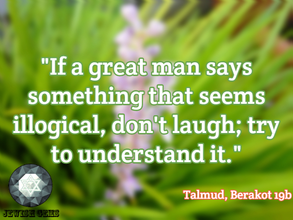Education Quotes 145