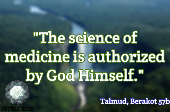 Health and Medicine Quotes 76