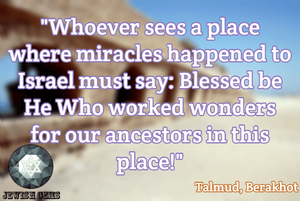 Israel Quotes 176