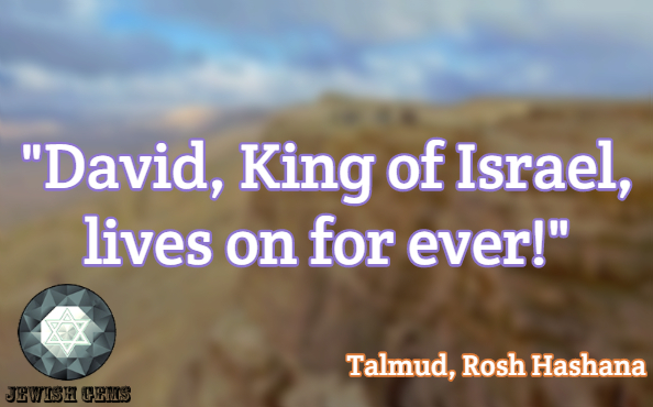 Israel Quotes 182