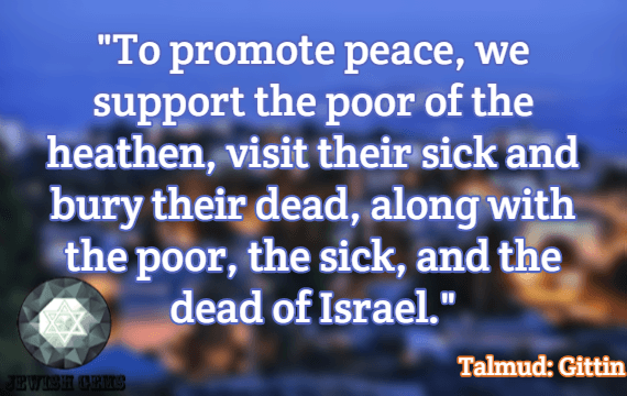 Israel Quotes 186