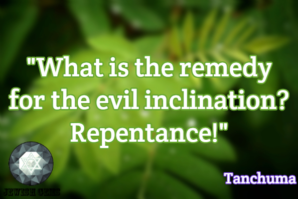 Sin and Repentance Quotes 177