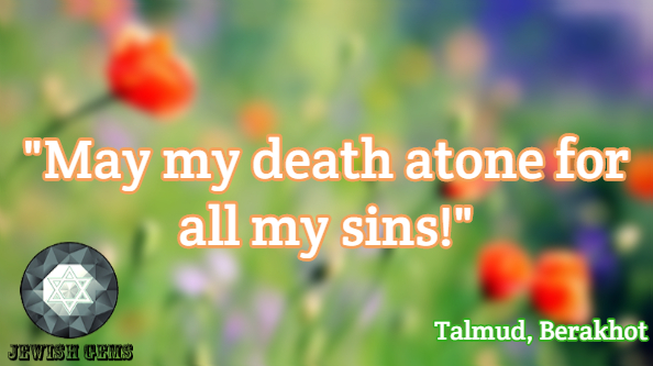Sin and Repentance Quotes 252