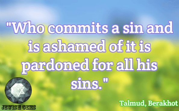 Sin and Repentance Quotes 257