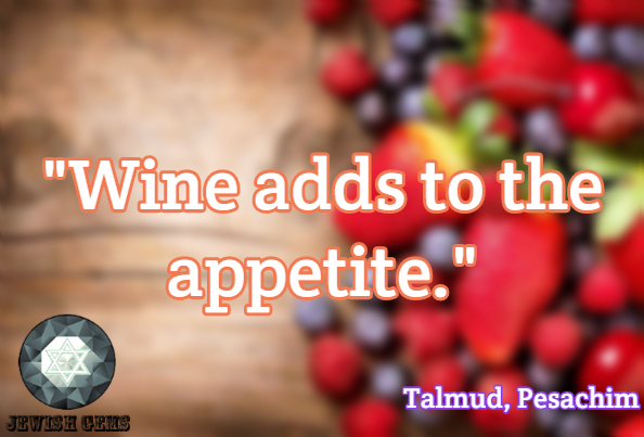 Food and Drink Quotes 112