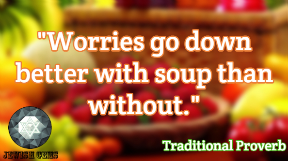 Food and Drink Quotes 120